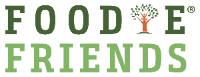 Foodie Friendsshop